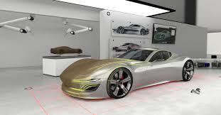 auto design software automotive and car design software manufacturing autodesk