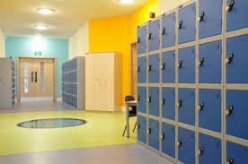locker siege social about us locker specialists locker shop uk
