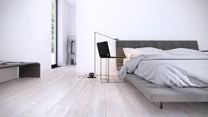 Minimalist Interior Design Minimalist Interior Inspiring Interiors With Low Profile Furniture