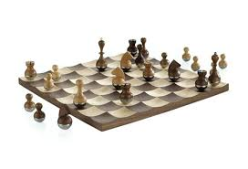 unique chess sets for sale cool chess sets buy chess target dotboston co