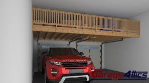 interesting 3 car garage storage ideas for storagesmart garages 2