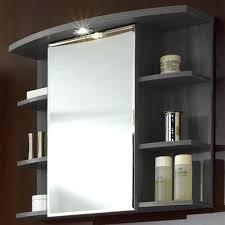 round mirror medicine cabinet round recessed medicine cabinet advantages of mirror medicine