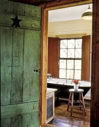 primitive kitchen ideas primitive bathroom ideas bathroom designs