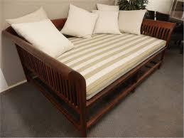 double nightingale day bed outdoor day beds brisbane day bed