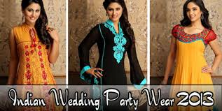 hertira indian wedding dresses 2013 meena bazaar new collection