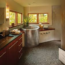 Phoenix Bathroom Renovations Edmonton by Japanese Soaking Tubs Japanese Baths Outdoor Soaking Tub
