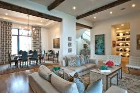 Interior Home Ideas Home Color Schemes Interior Living Room Color Schemes Innovation