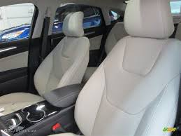 Ford Fusion Interior Pictures 2015 Ford Fusion In Chino Hills Ford Focus 2015 Automatic 2013