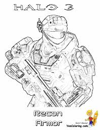 ice cold halo printables free halo 5 game halo 4 halo