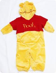 Winnie Pooh Halloween Costumes Babies 26 Halloween Images Halloween Ideas Costumes