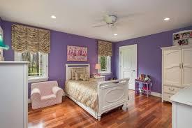 luxury home on cul de sac tapinto