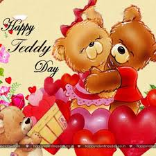 free thank you ecards teddy day free thank you ecards http www happyvalentinesday
