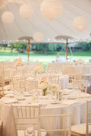 100 backyard wedding tent rentals your guide to renting a