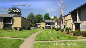 3 Bedroom Apartments Sacramento by Rivercrest Apartments For Rent In Sacramento Ca Forrent Com