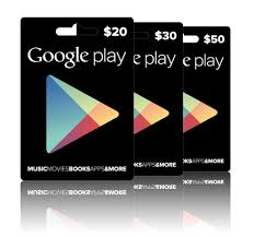 play gift card discount new zealand play gift cards now available in