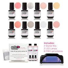 55 best nails images on pinterest nail polishes gel nail polish