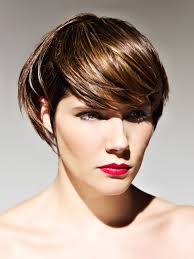 love nick arrojo u0027s short hair razor cuts short hair styles