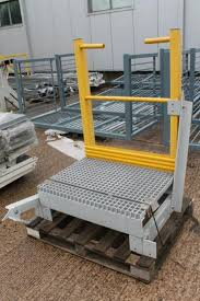 Woodworking Machinery Auctions South Africa by 31 Innovative Woodworking Machinery Auctions Northern Ireland