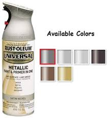 metallic spray paints paint manufacturer from jaipur
