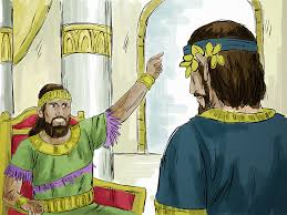 the parable of the wedding feast a teaching about humility