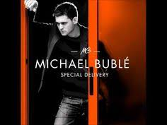 michael bublé ft shania twain white christmas audio it is
