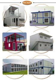 seismic customized house design in nepal buy house design in