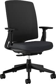 Office Furniture Lahore 27 Best Hon Images On Pinterest Office Furniture Office Spaces