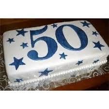 39 best cake designs for men images on pinterest cake designs