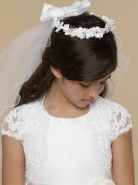 communion headpieces headpieces flower girl dresses flower girl dress for less