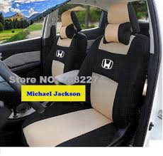 car seat covers honda best 25 custom fit seat covers ideas on car