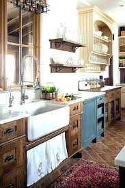 rustic country kitchen ideas rustic kitchen island ideas kitchen ideas rustic rustic farmhouse