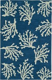 seaside se12 baltic rug from the miami rugs collection collection