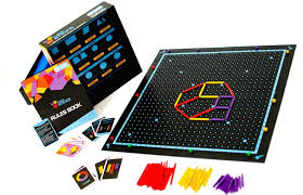 9 cool math games to enchant your little math magicians maybe you