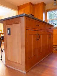 kitchen island outlet ideas kitchen small size kitchen island with power outlet no recessed