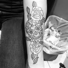 tattoo removal new orleans louisiana best tatto 2017
