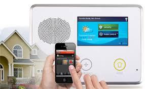 home security vital security home security and systems