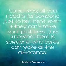 You Can T Make Someone Love You Quotes by Quotes About Loving Someone Who Doesn T Love You Back
