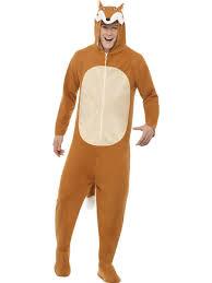 fairy tales halloween costumes fairy tale fox onesie teachers book week costume u2013 disguises