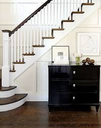 15 modern entryway decorating ideas for universal appeal modern