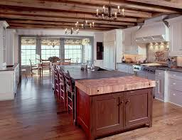 Old Farmhouse Kitchen Cabinets 20 This Old House Kitchen Cabinets 9 Ten Acre Walk Missouri