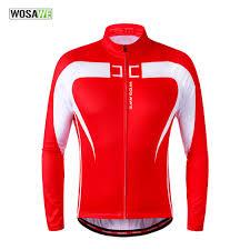 warm waterproof cycling jacket online get cheap waterproof cycling jackets for men aliexpress