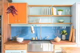 kitchen u0026 furniture designer johnny grey decorating advice