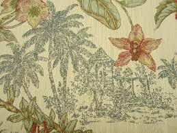 Tropical Upholstery Tropical Upholstery Fabric Slow Jpg U2013 Home Design And Decor