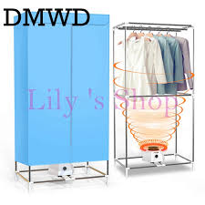 Electric Clothes Dryer Rack Electric Portable Clothes Dryer Rack Reviews Online Shopping