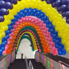 ballon boquets balloon bouquets of new york 12 photos balloon services 457