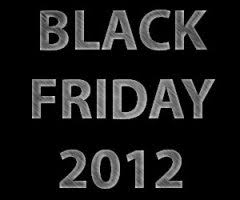 black friday duluth trading black friday news u0026 reviews tool rank com