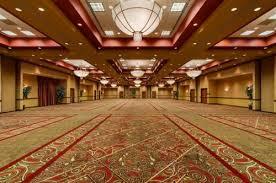 embassy suites hotel northwest arkansas rogers ar united states