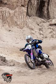 704 best motorcycle sports off road images on pinterest dirt