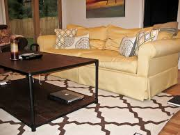 Where To Find Cheap Area Rugs Living Room Ideas Cheap Rugs For Living Room Image Of Cheap Area