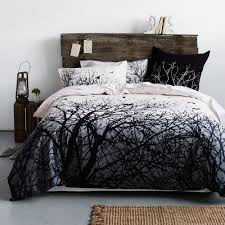 Designer Bedspreads And Comforters Best 25 Bedspreads Ideas On Pinterest Bedspread Boho Style